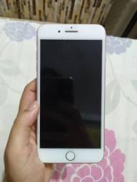 iPhone 7 plus 32g.