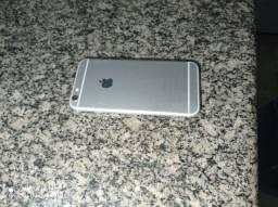 iPhone 6 16gb   R$ 650,00