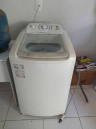 Lava roupas Electrolux lt10b 10 kilos