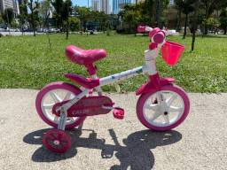 Bicicleta Ceci Aro 12