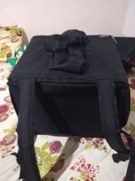 Vende-se bag mochila para entrega