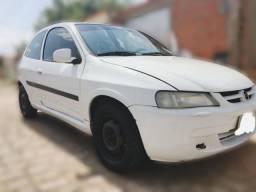 Vende-se Chevrolet Celta 2001