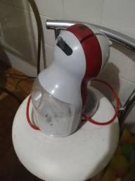 Cafeteira eletrica