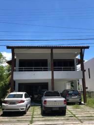 Casa Vila Real*- 307m² área privativa- 04Stes s/ 01Mstr + DCE- Duplex- 02Vgs