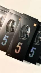 Xiaomi Mi Band 5 Original em Português