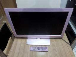 TV Monitor Philips