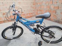 Bicicleta Track Bikes Gps
