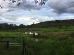 Fazenda 14 alqueirao Furna de Bacuri Terra de Cultura