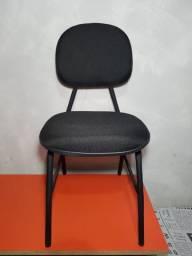 Cadeira Escritório - Palito
