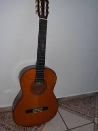 Violão Yamaha c70 nunca usado