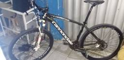 Bicicleta Aro 29Top