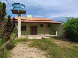 Vendo Casa no Santo André
