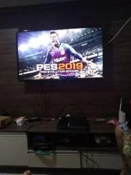 PS4 TORRO