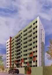 Apartamento de 2 e 3 quartos lançamento de Camaragibe Viver Bem em Camaragibe (RC)