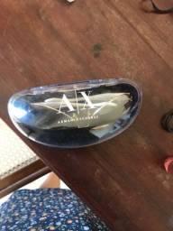 Óculos de Grife feminino - Armani Exchange