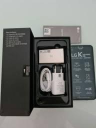 LG K12 Prime Novo