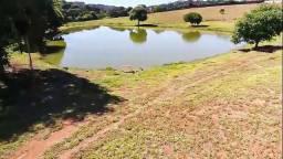 06- Vendo uma linda fazenda em Atibaia- SP