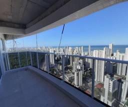 Apartamento em Boa Viagem 162 M² , 4 Quartos , 2 Suítes