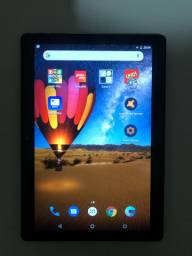 Tablet  Multilaser M10 Lite