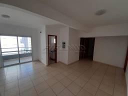Apartamento para alugar com 2 dormitórios cod:L140567