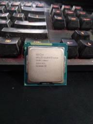 Processador Pentium G3220 lga1150