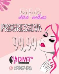 Progressiva 99,99