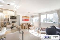 Apartamento à venda com 2 dormitórios em Vila ipiranga, Porto alegre cod:KO14200