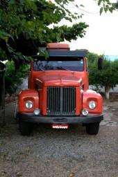 Título do anúncio: Scania 111s à venda