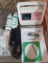 Detector fetal toitu fd-490(fd491) (fd-492)
