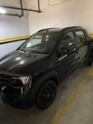 Renault Kwid Outsider (ZERO) 21/21
