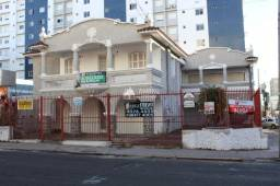 Título do anúncio: Excelente Casa Comercial 600m² - Central por R$10.000,00.