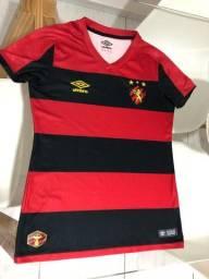 Camisa Original Sport