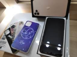 iPhone 11 Pro Max Apple Gold 64 Gb