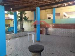 LJ@&. Linda Casa Porto da Aldeia  2 quartos
