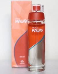 Kaiak Feminino Novo Promoção