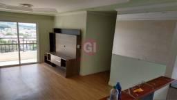 DI - Apartamento 2 Dormitórios, 50m², Vila Sinhá