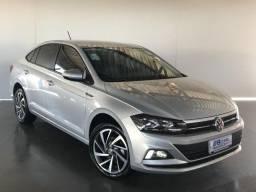 VW Virtus Highline Automático 2020