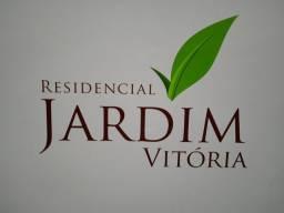 Terreno Residencial Jardim Vitória