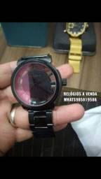 relógios originais abaixo dos preços