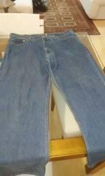 Jeans made in USA da IZOD