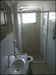Alugo Apartamento Centro Foz Mobiliado Completo 3 Quartos