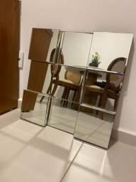 Espelho Tok Stok