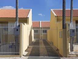 Casa de condomínio à venda com 3 dormitórios em Cara-cara, Ponta grossa cod:1523