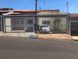 Imóvel para Renda para Venda em São José do Rio Preto, Eldorado, 2 dormitórios, 1 suíte, 2