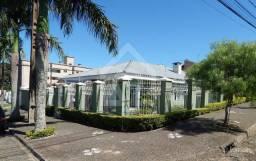 Casa à venda com 4 dormitórios em Jardim carvalho, Ponta grossa cod:C116