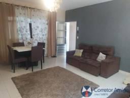 Casa de condomínio à venda em Parque continental 3, Guarulhos cod:2540