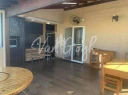 Apartamento à venda, 3 quartos, 1 suíte, 1 vaga, Jardim Bosque das Vivendas - São José do