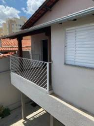 Título do anúncio: Casa com 4 dormitórios à venda, 250 m² por R$ 800.000,00 - Dom Bosco - Belo Horizonte/MG