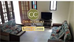 Rd Espetacular casa em Arraial do Cabo/RJ<br><br>