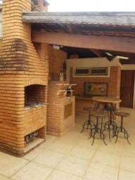 Casa à venda com 3 dormitórios em Jardim donângela, Rio claro cod:9993